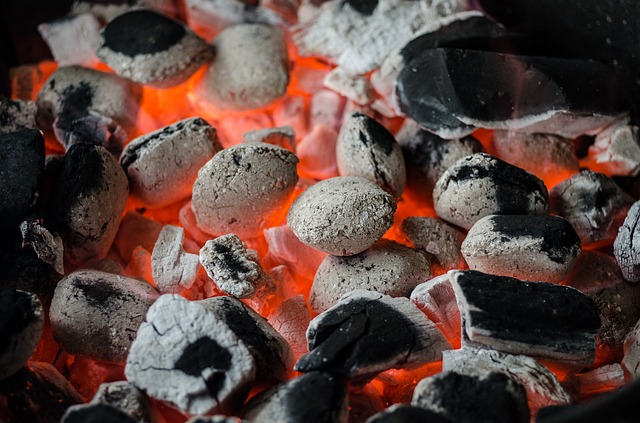 It's Grilling Season: How To Stay Safe -- Sabel Adjusters Plymouth MA