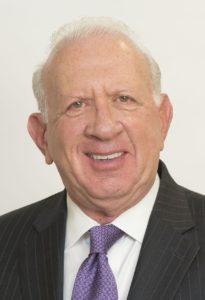 Allan Sabel